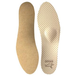 """Ортопедические стельки для обуви с высоким каблуком """"МОДА"""" арт. 111М"""